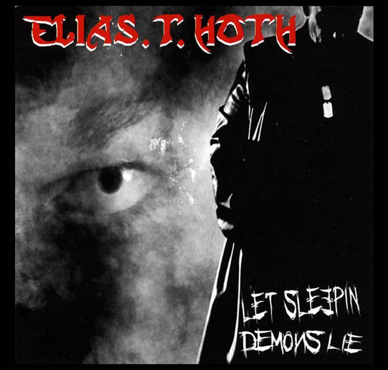 Let-Sleeepin-Demons-Lie-album