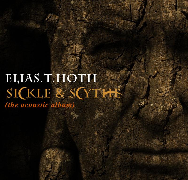 Sickle & Scythe Album