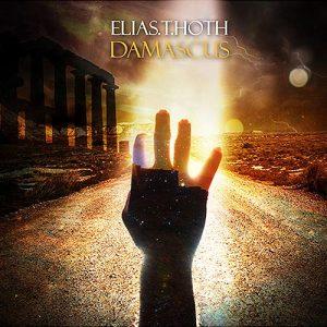DAMASCUS-Album